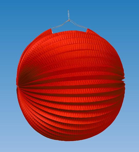 1092-1521-Lampion--rot